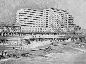 marine-court-1930