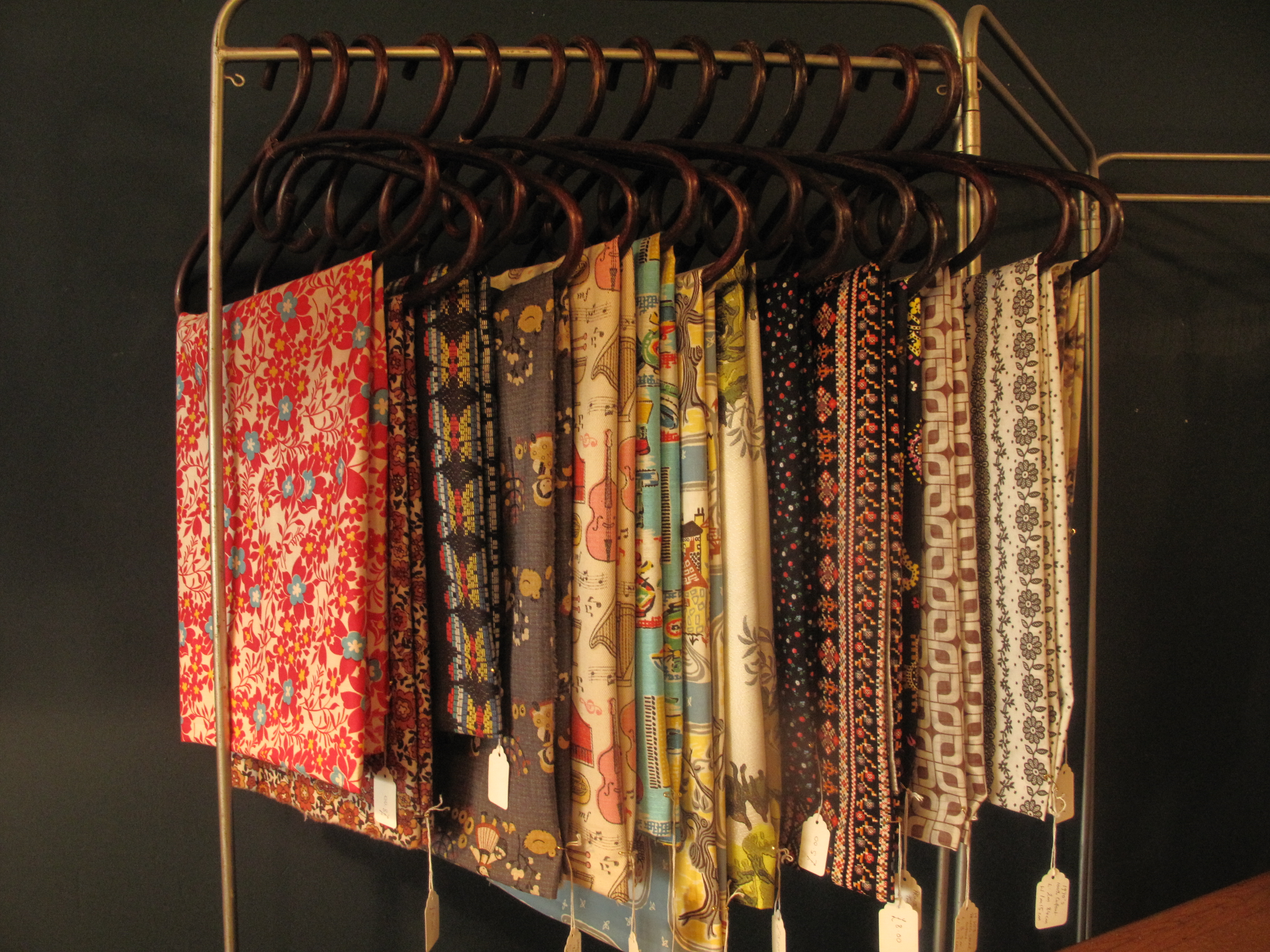 Fabric sale the sewing parlour for Sewing material for sale