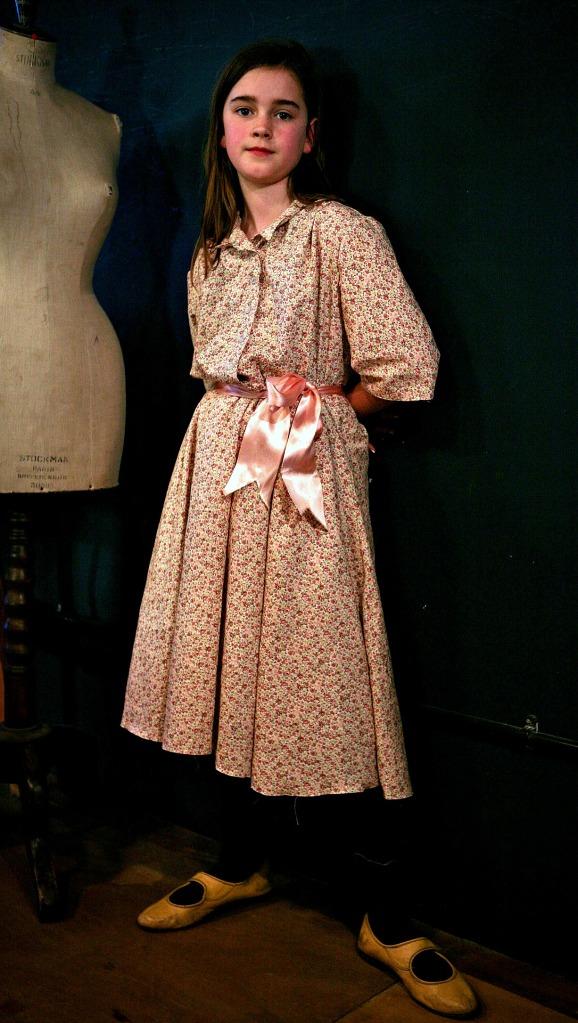 calypso-dress